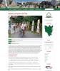Editoriale - Una pagina di Exponiamoci dedicata a 'Occhio'