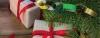 Attualità - Regali di Natale (Foto internet)