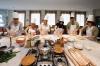 Inchiesta - Cucina Natale: ritorno al 'fai da te' (Foto internet)