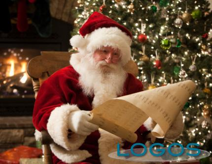 Eventi - Festeggiamo insieme la vigilia di Natale (Foto internet)