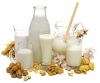 Generica - Latte vegetale