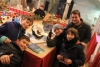 Castano Primo - Presepe da premio 2015
