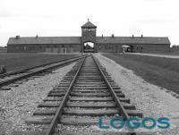 Generica - Auschwitz - Birkenau