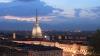 Viaggi - Torino (da internet)
