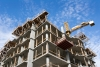 Immobiliare - Case in costruzione