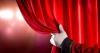 Attualità - Teatro (Foto internet)