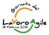 Milano - Giornata del Lavoro Agile 2016