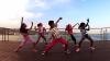 Sport - Dancehall