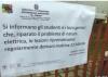 Castano Primo - Problema elettrico al Torno: gli studenti tornano a casa