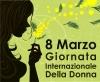Eventi - 8 marzo (Foto internet)
