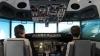 Malpensa - Simulatore di volo (Foto internet)