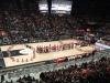 Milano - 80 anni Olimpia Milano.04
