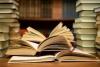 Marcallo - Dopocena con l'autore (Foto internet)