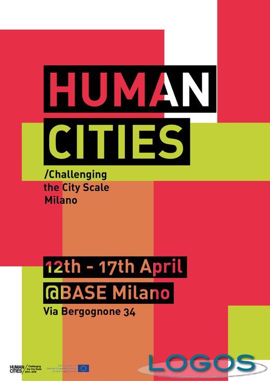 human cities-fuorisalone