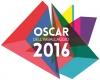 Oscar dell'imballaggio-Fuorisalone