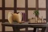 Wood tasting-Fuorisalone
