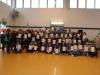 Premio liceo Inglese-Arconate