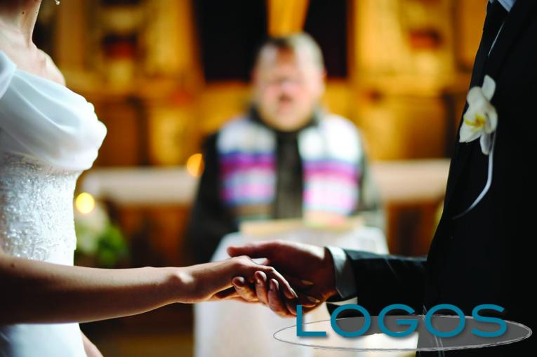 Speciale sposi-Avete mai pensato a un 'brunch di nozze'?