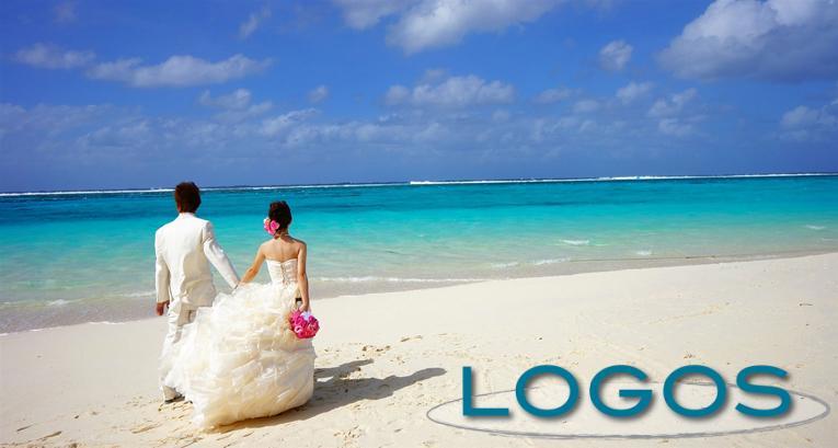 Speciale sposi-Viaggio di nozze: tradizioni e usanze.