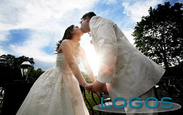 Speciale sposi-Matrimonio economico.