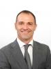 Buscate - Fabio Merlotti (UniAmo Buscate)