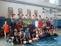 Scuola - Premio Scuola Expo 2015 per Arconate e Buscate