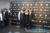 Milano - 'Bocelli and Zanetti Night'