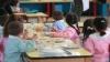 Attualità - Mensa scuole (Foto internet)
