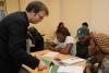 Generica - Accoglienza migranti e corsi di italiano (da internet)