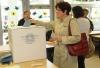 Politica - Elezioni (Foto d'archivio)