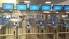 Malpensa - Nuovi filtri di sicurezza al Terminal 2