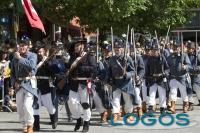 Magenta - Battaglia di Magenta 2016.01