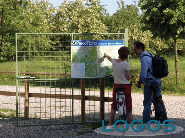 Territorio - Estate all'aria aperta (Foto internet)