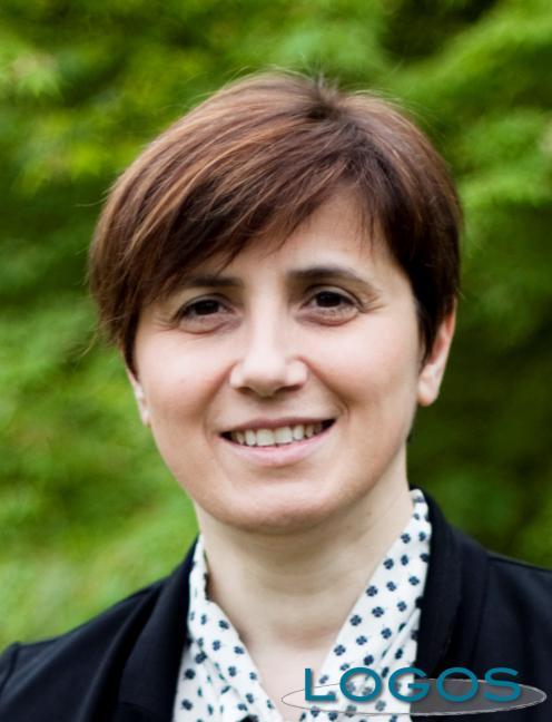 Dairago - Paola Rolfi