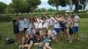 Magenta - Nuoto Club Magenta