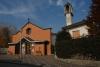 Castano Primo - La Parrocchia Madonna dei Poveri (Foto d'archivio)