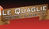 Magnago - Motoclub 'Le Quaglie'
