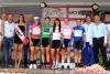 Sport - Megan Guarnier conquista il Giro Rosa