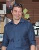 Sport - L'assessore regionale, Antonio Rossi