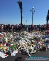 Attualità - Testimonianze dopo l'attentato di Nizza