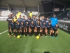 Sport - L'Asd Femminile Inter Milano