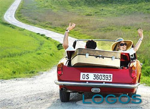 Inchieste - L'estate e le vacanze (Foto internet)