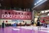 Sport - La UYBA al PalaYamamay per preparare la nuova stagione (Foto Eliuz Photography)
