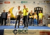 Legnano - Legnano Night Run