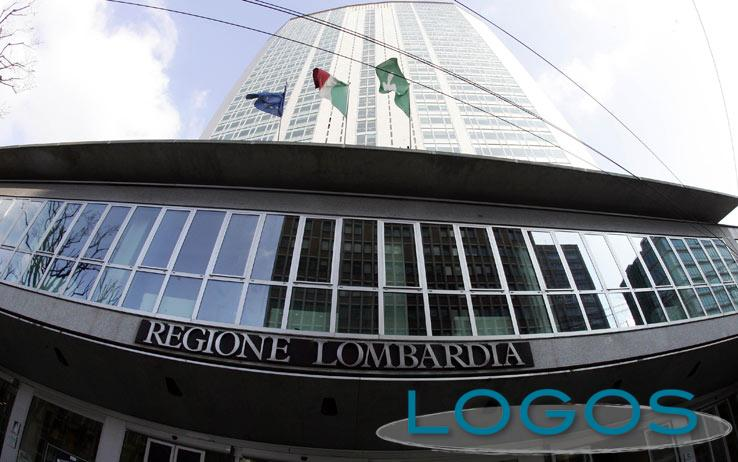 Attualità - Regione Lombardia (Foto internet)