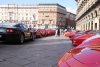 Eventi - Raduno Ferrari (Foto sito Ferrari Club Milano)