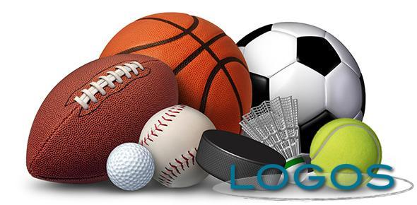 Vanzaghello - Festa dello sport (Foto internet)