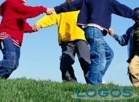 Attualità - Sostegno ai minori (Foto internet)