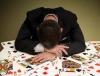 Attualità - Gioco d'azzardo (Foto internet)