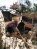 Bernate Ticino - Solidarietà per Haiti